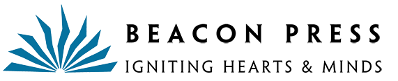 Beacon Publishing Logo