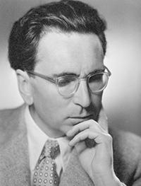 Beacon Press: Viktor E. Frankl