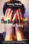 The Uncivil Wars (Revised)