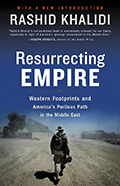 Resurrecting Empire