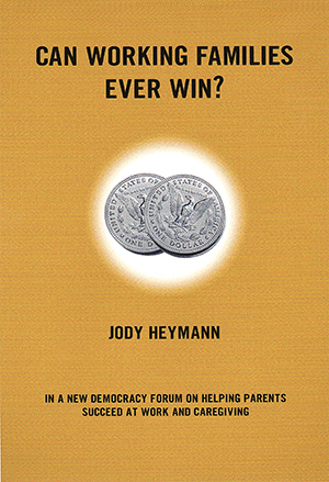 Can Working Families Ever Win?