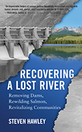 Recovering a Lost River