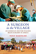 A Surgeon in the Village