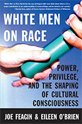 White Men on Race