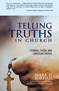 Telling Truths in Church
