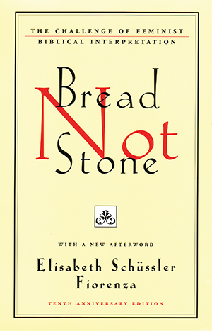 Bread Not Stone (Revised)