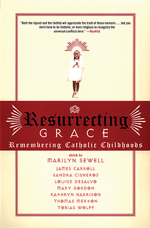Resurrecting Grace