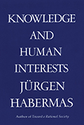 Knowledge & Human Interests