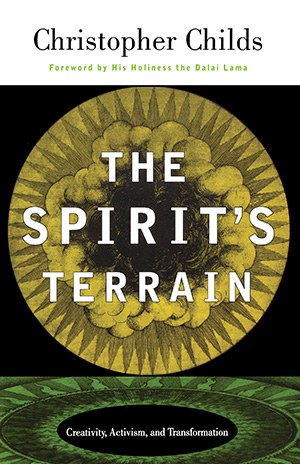 The Spirit's Terrain