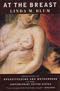 At The Breast
