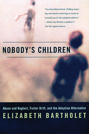 Nobody's Children