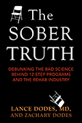 The Sober Truth