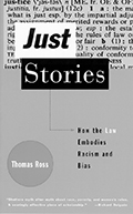 Just Stories