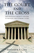 The Court and the Cross
