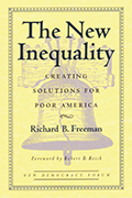 The New Inequality