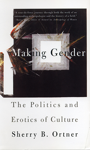 Making Gender