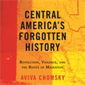 Central America's Forgotten History