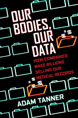 Our Bodies, Our Data
