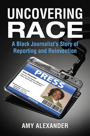 Uncovering Race