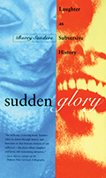 Sudden Glory