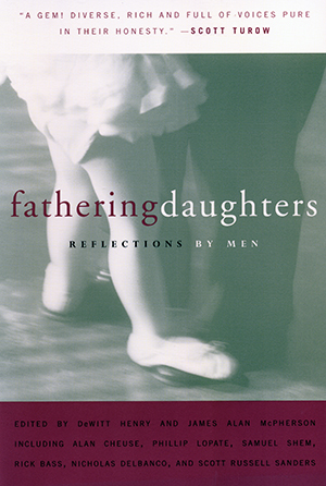 Fathering Daughters