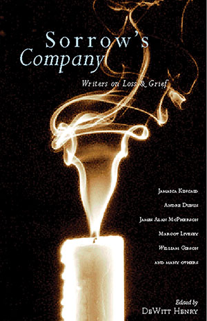Sorrows Company