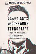 Proud Boys and the White Ethnostate
