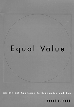 Equal Value