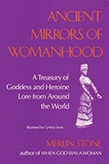 Ancient Mirrors of Womanhood (Revised)