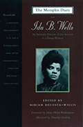 The Memphis Diary of Ida B. Wells