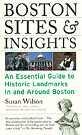 Boston Sites & Insights