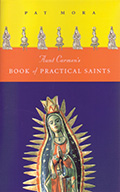 Aunt Carmen's Book of Practical Saints