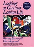 Looking At Gay & Lesbian Life (Revised)