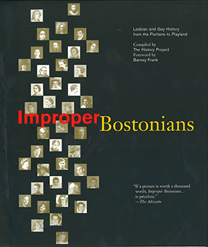 Improper Bostonians