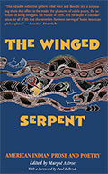 Winged Serpent