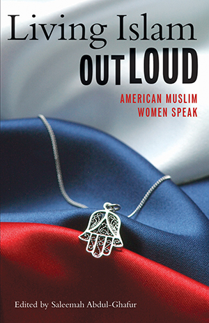 Living Islam Out Loud
