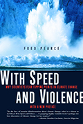 With Speed and Violence