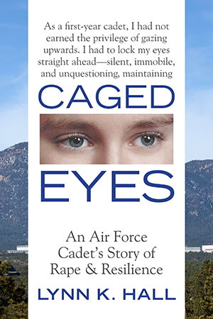 Caged Eyes