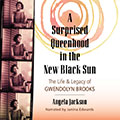 Surprised Queenhood in the New Black Sun