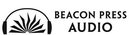 Beacon Press Audio logo